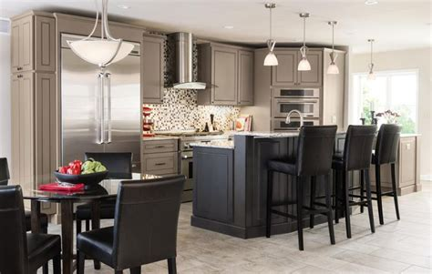kitchen cabinet designs pictures 70 best contemporary kitchens images on 5248
