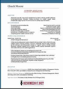 Best resume template 2017 learnhowtoloseweightnet for Top resume templates 2017 free