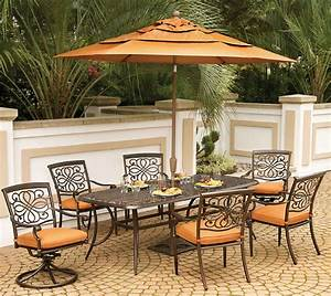 Patio chair covers designs for Outdoor furniture covers in black
