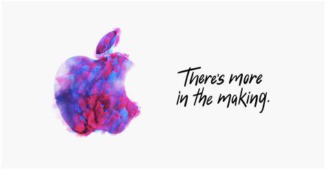 kdy kde a jak sledovat dnešn 237 apple special event