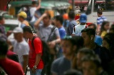How many young Filipinos are out of school?   ABS-CBN News