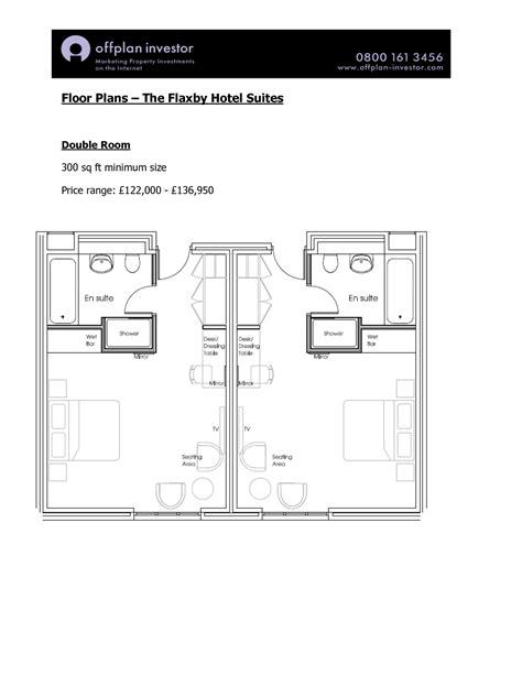 room design floor plan awesome living room floor plans plan for euskal sle