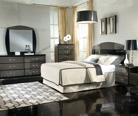 black and grey bedroom furniture collections bedroom