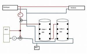 Heizungspuffer Berechnen : plan 32gs seite 2 anleitungen fragen zu hydraulik pumpen puffer mag rohrsysteme und ~ Themetempest.com Abrechnung