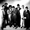 Song of the Day: The Original 7ven (Formerly – The Time ...