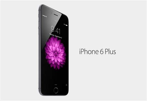 iphone 6 plus price apple iphone 6 plus review price and comparison