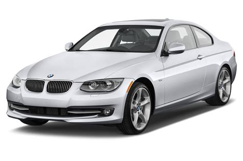 how to sell used cars 2011 bmw 3 series navigation system 2011 bmw 3 series reviews research 3 series prices specs motortrend