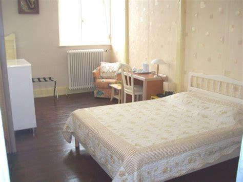 chambre agriculture puy de dome chambres d 39 hôtes gîte ou dortoir dans la chaîne des