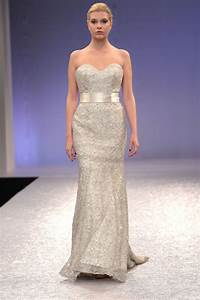 142 best images about silver ideas on pinterest With silver dresses for 25th wedding anniversary