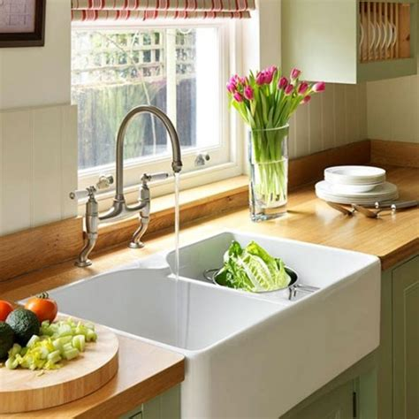organizing kitchen sink area how to organize kitchen sink area 5 tips for amazing 3797