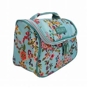 Oilily Beauty Case : oilily mirabelle kosmetiktasche m cosmetic case apple ebay ~ Orissabook.com Haus und Dekorationen
