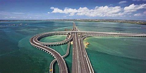jalanan  pemandangan indah  indonesia