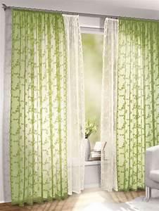 Gardinen Küche Landhausstil : 10 ideen zu gardinen landhausstil auf pinterest ~ Michelbontemps.com Haus und Dekorationen
