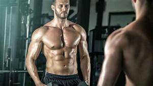 Pureforcex Will Get Extraordinary Virility And Vitality  Bodybuilding  Malehealth