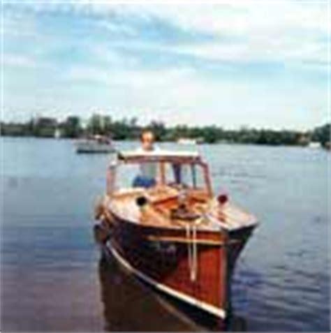 Small Boats For Sale Norfolk Broads by Norfolk Broads Wooden Boats