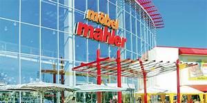 Möbel Roller Neu Ulm : m bel mahler er ffnung im mutschler center im fr hjahr 2013 ~ Eleganceandgraceweddings.com Haus und Dekorationen