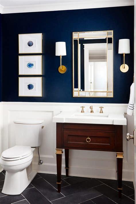 lovely dark bathroom vanity interesting ideas