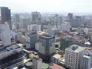 File:Pic geo photos - ph=mm=manila=binondo=chinatown ...
