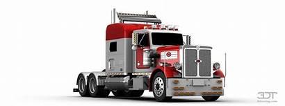 Peterbilt Paint Colors 389 Matter Trucks Colours