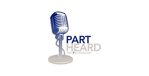 7BR Part-Heard - Kate Temple-Mabe discusses Maya Forstater ...