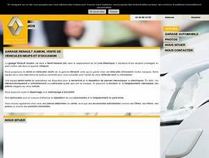 Garage Peugeot Saint Nazaire : comparateur de services de garage d pannage de saint nazaire ~ Gottalentnigeria.com Avis de Voitures