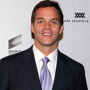 Why Hasn't Fox News' Bill Hemmer, Age 52, Not Married Yet ...