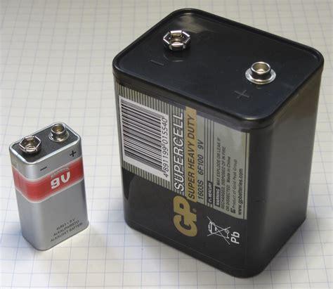 Filepp9pp3batteriesjpg  Wikimedia Commons