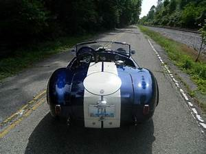1964 Ac Cobra 289 Fia Era Replica For Sale  Photos