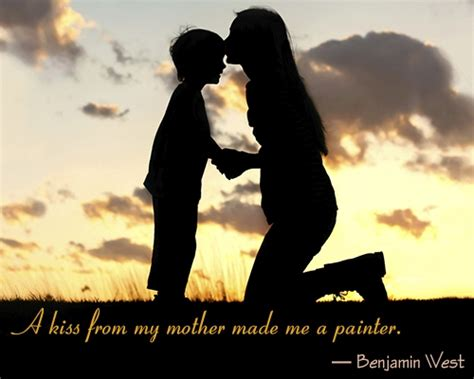 relationship quotes  mothers  sons quotesgram