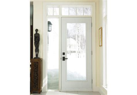 exterior steel doors exterior steel entry doors for new