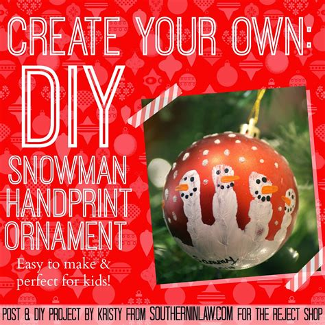 reject shop christmas tree skirt southern in diy tree decorating on a budget plus a diy ornament for