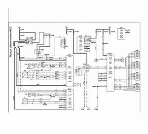Mercury Milan Wiring Diagram  U2022 Downloaddescargar Com