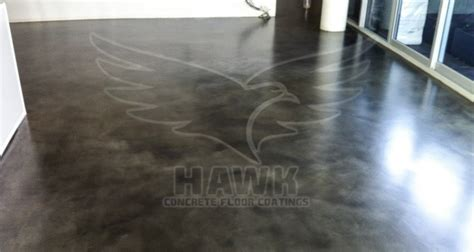 Concrete Painting Perth   Concrete Floor Painting Perth