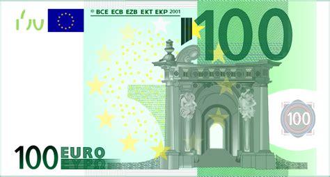 Pdf euroscheine am pc ausfullen und. Euroscheine Pdf : Spielgeld Zum Ausdrucken Download Freeware De - mysimpleconfession-wall