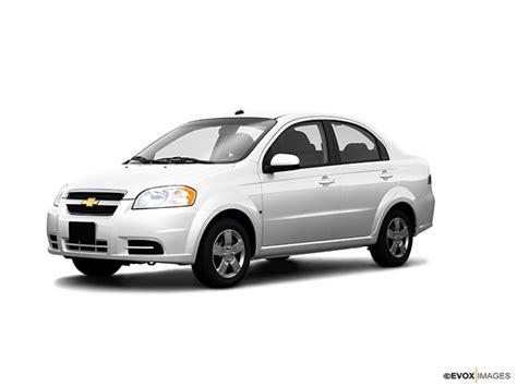 Thayer Chevrolet by Chevrolet Toledo Oh Findlay Source Thayer Chevrolet