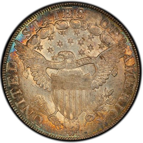 draped bust silver dollar values  prices