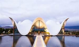 Breathtaking Venues: Bosjes