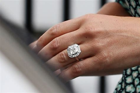 wedding ring best 25 pippa middleton wedding ring ideas on