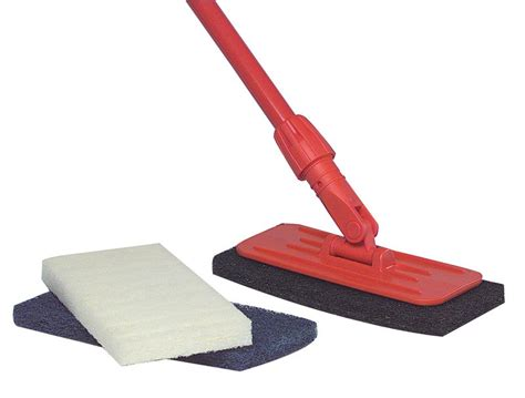 Polish Application & Removal Equipment How To Clean Gloss Paint Off Carpet Get Rid Of Moths Without Chemicals Retailers Sydney Inner West Express Cleaning Thornlie Tender Touch Boardman Oh Stark Sisal Carpeting Red Manicure Llc A Black Grease Stain Out