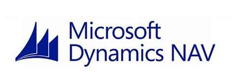 microsoft dynamics nav   coming  october