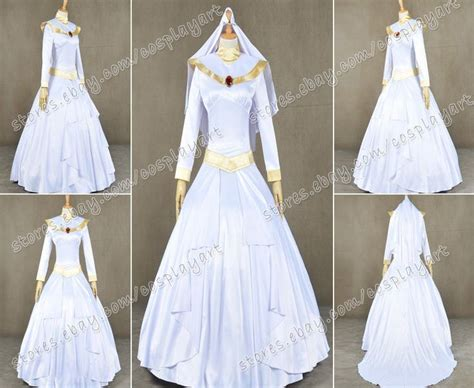 Top 25 Ideas About Jasmine Wedding Dresses On Pinterest