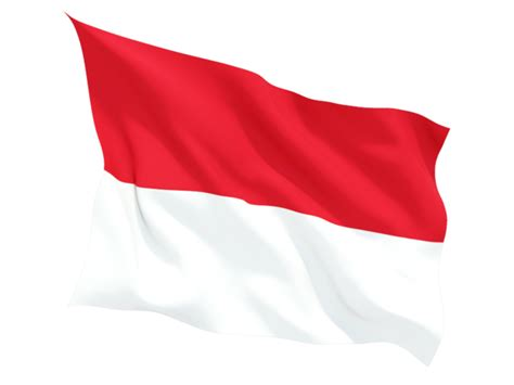 indonesia flag animated images gifs pictures