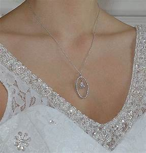 109 best collier de mariee mariage images on pinterest With collier mariage swarovski