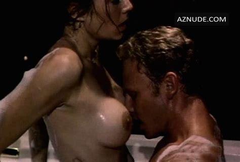 Katherine Kelly Lang Nude Aznude