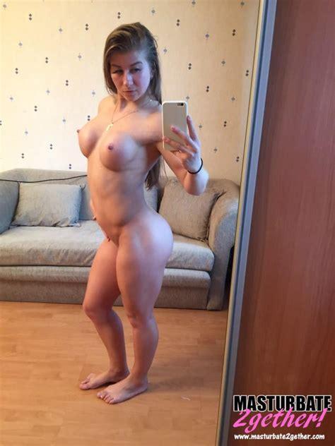 Big Tit Cougar Stockings