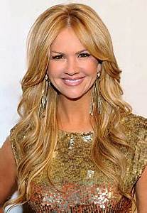 Nancy O'Dell on Joining Entertainment Tonight and OWN ...