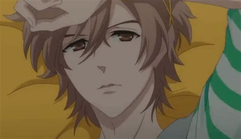 brothers conflict fuuto google search  images