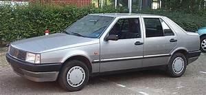 Fiat Croma  1985   U2014 Wikip U00e9dia