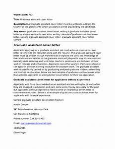 cover letter sample for phd position guamreviewcom With cover letter format for phd application