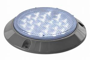 Led Cargo Lights For Your Van
